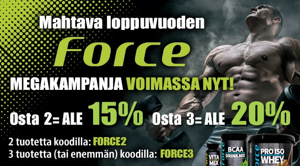 2force_megakamppis