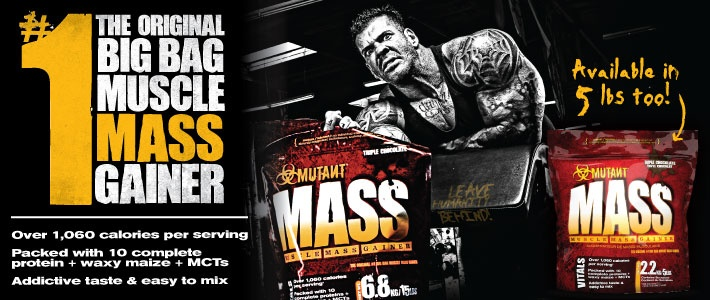 banner_products_mutantmass_1