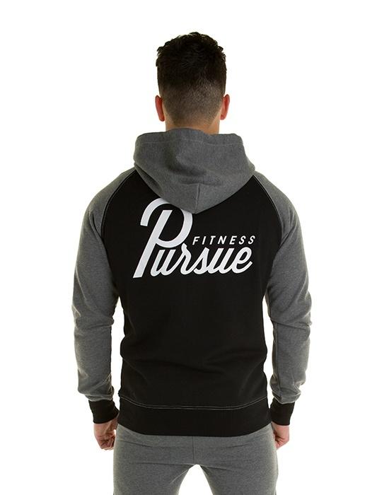 contrast_fitted_jacket_rear_wen_180314
