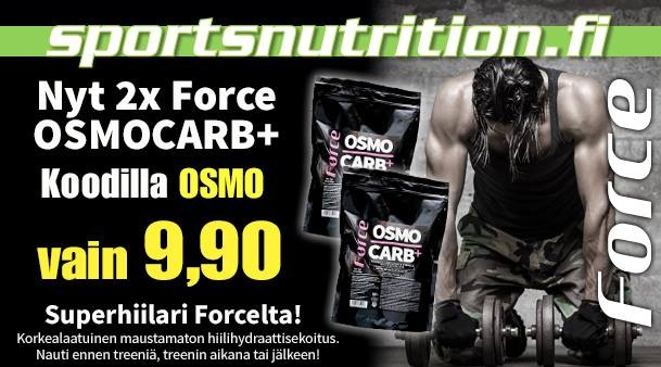 force_osmo