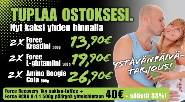ystispa776iva776_01